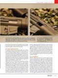 GSG-5 PK Calibro 22 LR - Bignami - Page 6