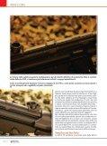 GSG-5 PK Calibro 22 LR - Bignami - Page 7