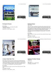 02 -[BE/INT] +THEMA+ 2 KOL- 4 T - exhibitions international