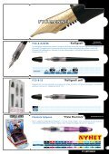 pilot pen norsk a/s - Page 3