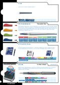 pilot pen norsk a/s - Page 4