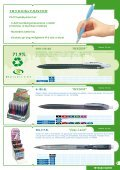 pilot pen norsk a/s - Page 5