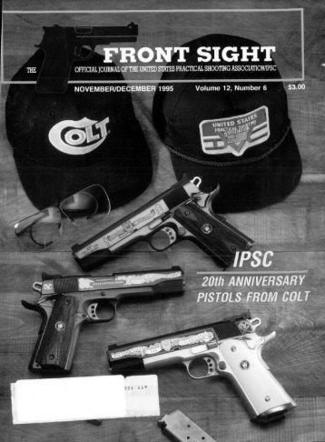 421111.-16- IPSC - uspsa