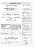 Les Baer Premier II - uspsa - Page 3