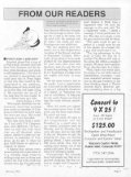 Les Baer Premier II - uspsa - Page 5