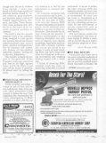 Les Baer Premier II - uspsa - Page 7