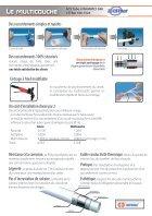 Tuyaux et Raccords Hautes Performances - Page 4