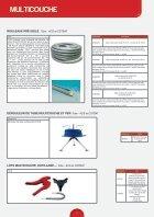 Tuyaux et Raccords Hautes Performances - Page 6