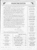 Apr - uspsa - Page 3