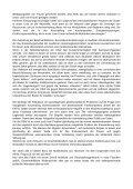 Nachhaltigkeit und westliche Weiße, die den schwarzen ... - irrliche.org - Seite 3