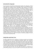 Nachhaltigkeit und westliche Weiße, die den schwarzen ... - irrliche.org - Seite 4