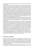 Nachhaltigkeit und westliche Weiße, die den schwarzen ... - irrliche.org - Seite 5