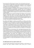 Nachhaltigkeit und westliche Weiße, die den schwarzen ... - irrliche.org - Seite 6