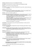 fit for fun Arbeit macht Spaß - irrliche.org - Seite 6