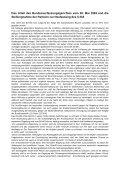 als pdf - irrliche.org - Seite 5