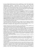 als pdf - irrliche.org - Seite 6