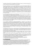 als pdf - irrliche.org - Seite 7