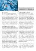 Sonderdruck Fachbericht MPS - Linden Automationstechnik GmbH - Seite 3