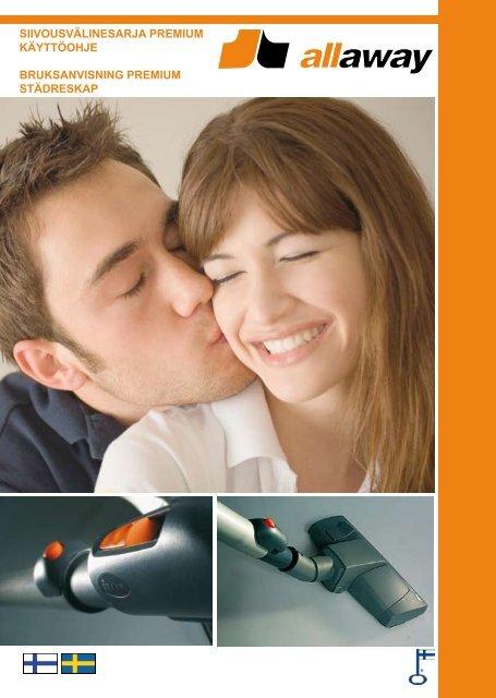 Hastighet dating insamling