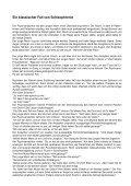 als PDF (Format A4 für zweiseitige Ausdrucke) - irrliche.org - Page 3