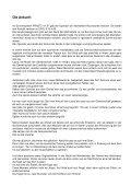 als PDF (Format A4 für zweiseitige Ausdrucke) - irrliche.org - Page 5