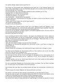 als PDF (Format A4 für zweiseitige Ausdrucke) - irrliche.org - Page 6