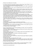 als PDF (Format A4 für zweiseitige Ausdrucke) - irrliche.org - Page 7
