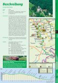 Maare-Mosel-Radweg - Seite 2