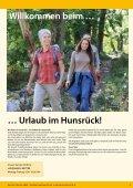 Pauschalangebote 2012 - Seite 3