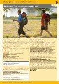 Pauschalangebote 2012 - Seite 5