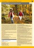 Pauschalangebote 2012 - Seite 6