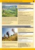 Pauschalangebote 2012 - Seite 7