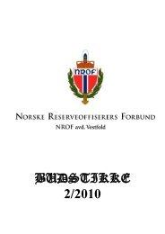 Budstikke 1002.pdf - NROF