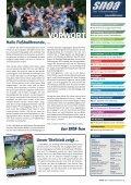 Auftakt 2013/2014 - Page 3