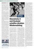 Auftakt 2013/2014 - Page 4