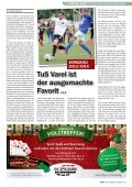 Auftakt 2013/2014 - Page 5