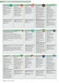 Auftakt 2013/2014 - Page 6