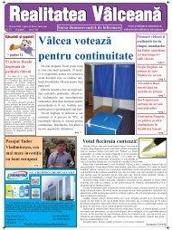 Pagina 1 cmyk.qxp