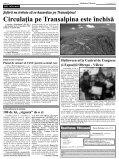 9 noiembrie 2011 - Page 2