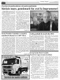 9 noiembrie 2011 - Page 4