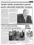 9 noiembrie 2011 - Page 5
