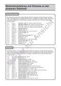Englisch an Stationen Klasse 9 - Page 3