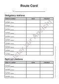 Englisch an Stationen Klasse 9 - Page 4