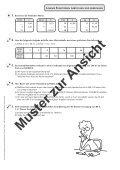 Hausaufgaben Funktionen - Seite 3
