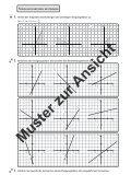 Hausaufgaben Funktionen - Seite 4