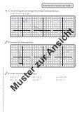 Hausaufgaben Funktionen - Seite 5
