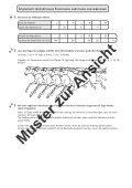 Hausaufgaben Funktionen - Seite 6