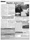 13 iulie 2011 - Page 2