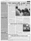 13 iulie 2011 - Page 3