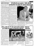 13 iulie 2011 - Page 5